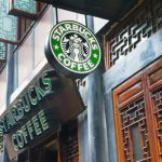 Starbucks Teams With Tencent To Deploy WeChat Payment In Mainland China