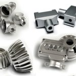 EQT Greater China Exits From Modern Metal & & Precision