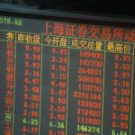 Chinese Hedge Funds Beat Down Market To Record 0.34% Drop In April