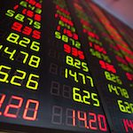 China-Focused Hedge Funds Beat Market With 2.2% Return In August