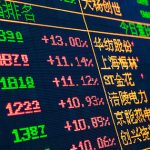 China To Tighten Regulations On Wealth Management Products, Will Benefit Bond Market
