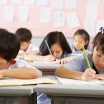 China Merchants Capital Co-Leads $100M Round In Online Education Start-Up
