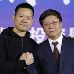 Jia Yueting Resigns Leshi Role As Investor Sunac Pushes For Change