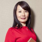 Ctrip Appoints Jane Jie Sun As CEO, James Liang Remains Executive Chairman