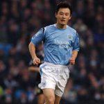CMC Capital Leads Angel Round In Chinese Football Celebrity Sun Jihai's Start-Up