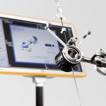 Huayi Joins $17M Round In Chinese Surgical Navigation Device Firm Symbow Medical