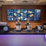 Primavera-Backed Yum China Opens First Taco Bell In Shanghai