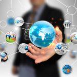 Saudi Arabia, SoftBank's $100B Global Tech Fund Nears First Closing
