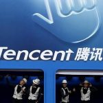 Tencent Music Inks Major Licensing Deal With Universal To Widen Lead In China