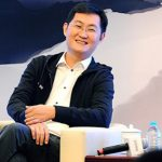 Tencent Surpasses China Mobile To Become Asia's Biggest Company In Terms Of Market Cap