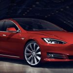 After Three Years In China: What Are Tesla's Hits And Misses?