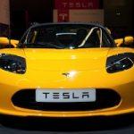 Tesla China Sales Up 300%