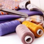 Yunqi Leads $24M Round In Chinese B2B Textile E-Commerce Platform Baibu