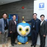 TiENPAY Launches Innovative Global Mobile Wallet Platform