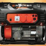 Chengwei Leads $14M Round In Electrical Hardware E-commerce Firm Ruigu