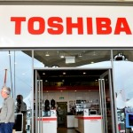 Midea To Acquire Toshiba's White Goods Business