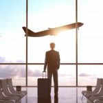 HNA-Caissa Travel Leads $82M Series B Round In HNA Travel Finance Unit