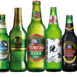 Japan's Asahi To Sell Entire Stake In Tsingtao