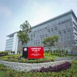 TSMC Net Profit Up 35.3% In Q1 2017