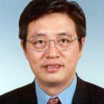 CIC Taps Shanghai Deputy Mayor Tu Guangshao As General Manager