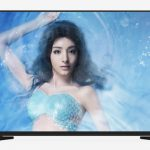 iQiyi Invests $23M In Skyworth's Smart TV Unit Coocaa