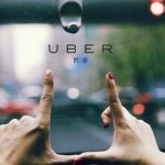 Uber China Bids Farewell As Its Chinese App Is Replaced By Didi