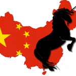 China Now Has More Than 100 Tech Unicorns