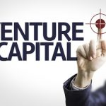 Private Equity Performance Rebounds Driven By Outsized Venture Returns
