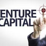 Eight Roads Ventures Hires Joe Chang As China Venture Partner