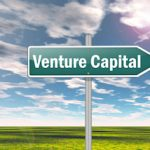 China's Venture Capital Sector Cools Further With $4B Deals Recorded In Q1