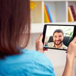 Zhen Fund Co-Leads $18M Round In Chinese Video Conferencing Firm Xiaoyu Link