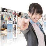CNNIC: China's Internet Video Users Reach 514 Million