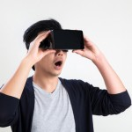 China's 37.com To Invest USD3 Million In Canadian VR Gaming Company