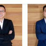 China's Vision Plus Capital Hires Two Managers From Temasek And GGV