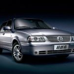 Didi, Volkswagen Set Up JV In China