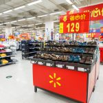 Wal-Mart To Invest CNY60 Million To Upgrade Kunming Stores