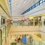 Dalian Wanda Commercial Properties Plans Go-Private Deal