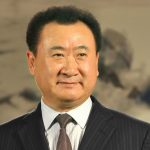 China's Richest Man Bets On IoT