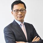 ChinaEquity Leads $14M Round In Rural Financial Service Start-Up