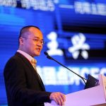 Chinese Tech Firms Must Globalize And Innovate To Compete With US Rivals