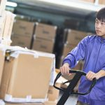 RRJ, Carlyle-Backed Warehouse Developer Raises $438M In HK IPO