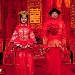 Chinese Dating Site Baihe.Com To Launch Wedding M&A Fund With JD Capital