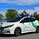 Chinese L4 Autonomous Driving Firm WeRide Secures $310M For Series B
