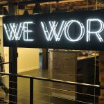 Hony Capital, SoftBank Inject $500M To Fuel WeWork's Expansion In China
