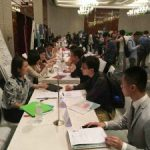China Holds 2nd Gay Job Fair & 3rd Annual LGBT Diversity Conference