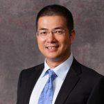 LeEco's CFO Wu Lei To Leave The Company