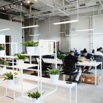 ChinaEquity Leads $14M Round In Chinese Co-Working Space Firm Wujie Space