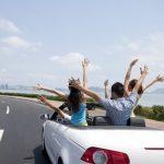 YMCI Leads $73M Round In Chinese Car Rental Platform Wukong Zuche