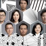 China Growth Capital Leads $17M Funding Round In Chinese Legal Services Start-Up