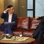 Trustbridge Partners Leads $23 million Series A Round In Shanghai Bajiulin